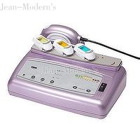 IPL Beauty Equipment_jean-modern's