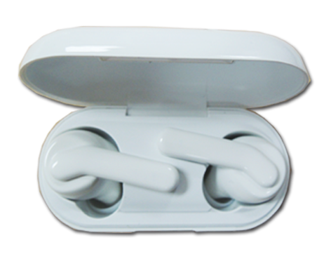 TWS Touch Earbud -Active Noise Cancelling