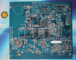 Multilayer PCB - 39