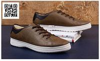 Convertible Shoes - Casual