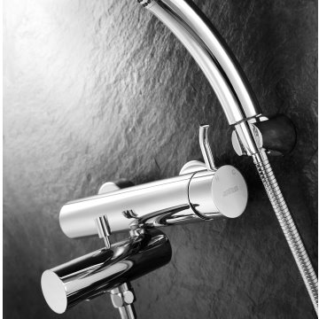 Bath /Shower Mixer