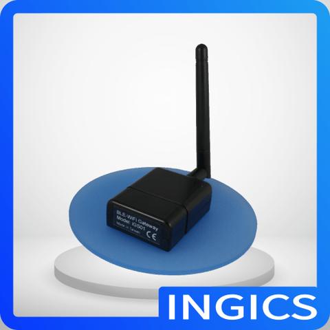 Taiwan Bluetooth (BLE) WIFI wireless sensor beacon tag