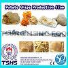 Top Quality Crispness Complete Overall Potato Chips Manufacturer