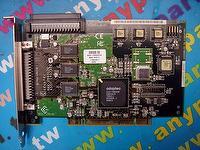 ADAPTEC AHA-2940U2B Ultra2-LVD/SE Wide SCSI Controller