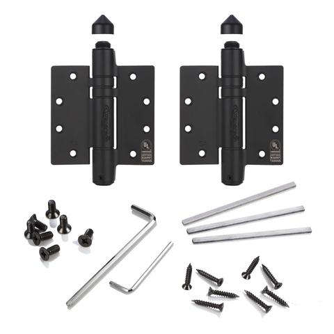 Waterson Self Closing Gate Hinge(Pack of 2)