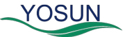 YOSUN TECH. CO., LTD