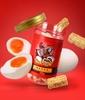 《FEEDMI》Salty Egg Yolk Flavor Biscuit