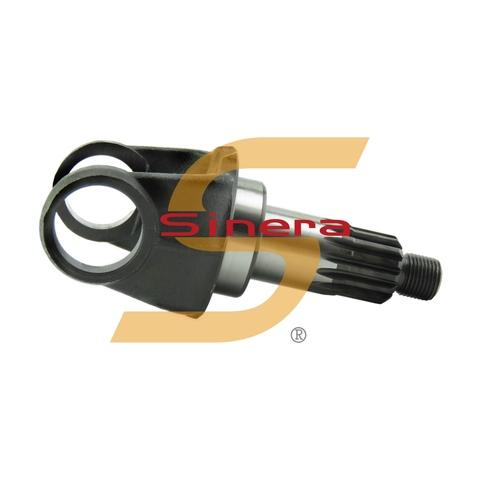 Taiwan Aftermarket Sterndrive Parts for Mercruiser, OMC, and Volvo