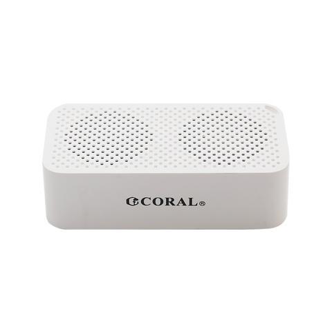 Ultra mini Multi-Function Bluetooth Speaker 2 Watt Stereo
