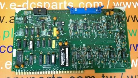 HP PCB BOARD ASSY NO.00756656-AE 011193-0002