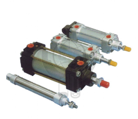 Pneumatic Cylinder Suppliers, Machinery Engines