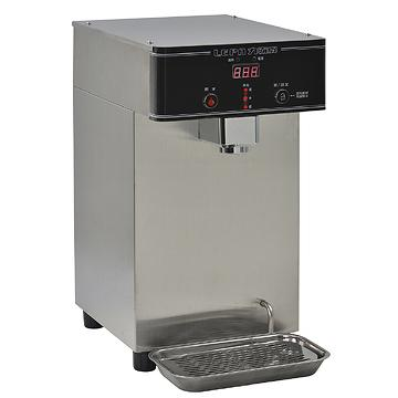 Quantitative Water Drinking Machine
