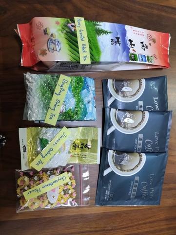 201022-PH-Martin-Mix of Taiwan tea samples