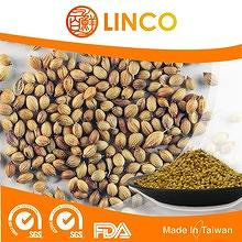 100% Pure Fresh Dried Chinese  Appetizing Coriander Seed (smell incitrus)