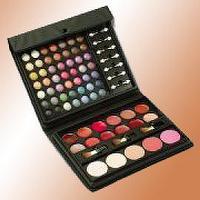 Make-up Pallet