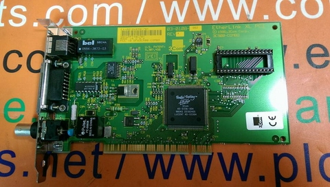 3COM ETHERLINK PCI COMBO NIC DRIVERS DOWNLOAD (2019)