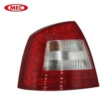 Tail lamp for SK octavia LED lamp