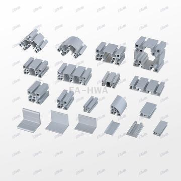 Taiwan aluminum extrusion,aluminum extruded products,aluminum ...