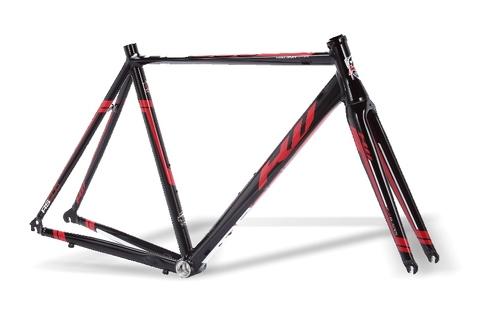 Taiwan Shimano Bike RS805 Components: Bike Frame | Taiwantrade