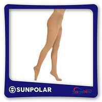 Compression Pantyhose Stockings