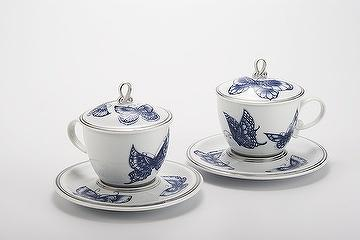 Tableware,Porcelain Tea,Coffee cup