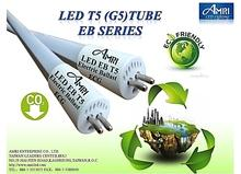LED T5 EB Tube Compatib..