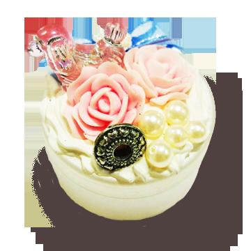 Cream Clay10