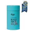 Black Forest Black Tea 171