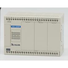 Automatic Advanced PLC Programmable Logic Controller