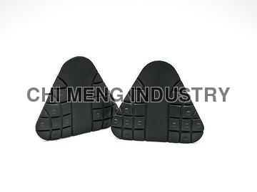 Shock Absorption Foam