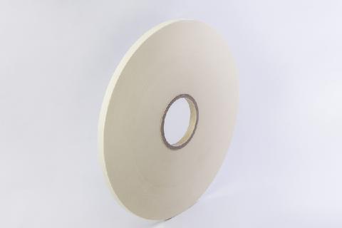 Taiwan High Temperature Masking Tape Ceramic Capacitor