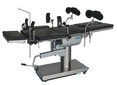Universal Manual Operating Table REXMED ROT-180X