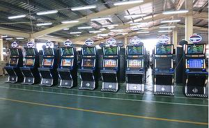 Dreams online casino review