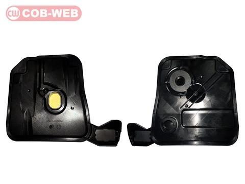 [COB-WEB] SF422B Transmission Filter