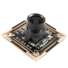 HDR FHD USB CMOS Camera Module