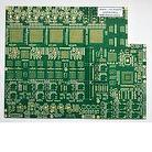 Rigid-PCB, Printed Circuit Board