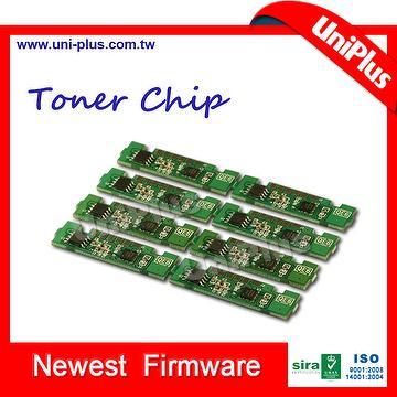 Taiwan Toner reset chip for Samsung 404 clt-404 c430 c430w