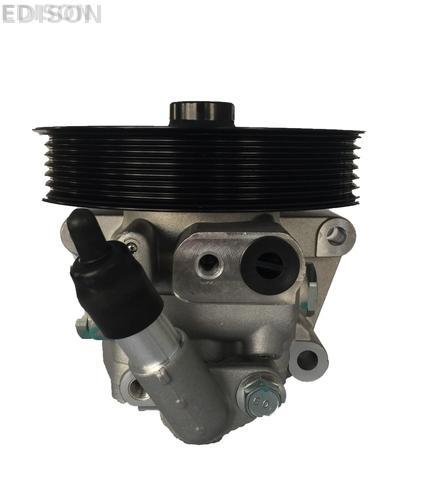 Brand New Power Steering pump for Ford Mondeo