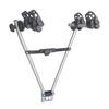 V-Rack    Tow Ball 2 Bike Rack  For SUV- QEE  8009-1-11R