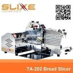 Bread Slicer (Piece by Piece) TA-202