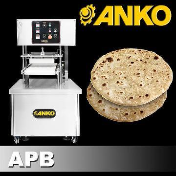 ANKO Automatic Fast food Piadina Machine