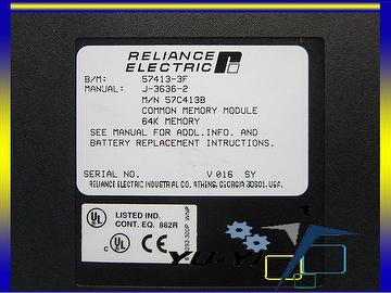 taiwan reliance electric 57413 3f 57c413 b 64k plc automax 57c413b rh yuyiplc en taiwantrade com