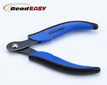 "Wire Cutter Pliers -- 5"" (duplex color handle)"