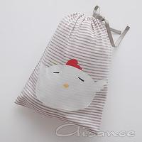 Baby Bag, Baby Product