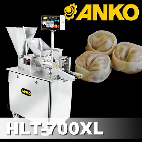 Widely Used Mandu Making Machine (Best Selling, Cost Effective)