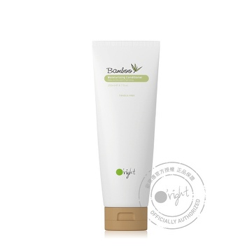 Bamboo Moisturizing Conditioner