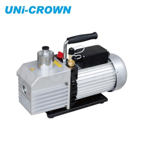 Oil Rotary Vacuum Pump OLD-40-VE 1HP