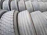 315/80R22.5  Tires casing , Casing, TBR casing,  truck tyre