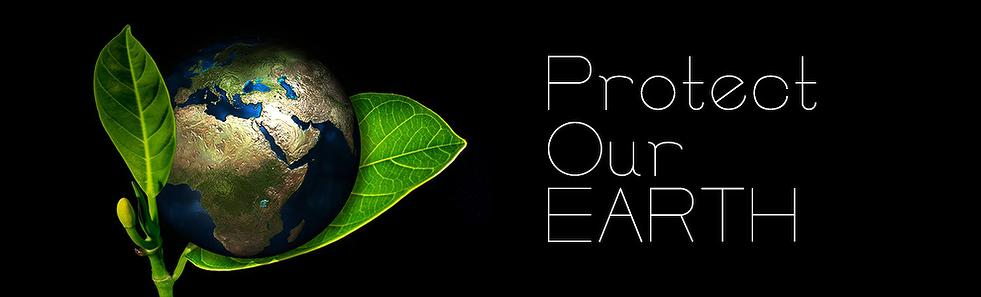 GREAT SEAL TECHNOLOGY CO., LTD. - Protect Our Earth