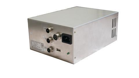 Fcc Lifepo4 Battery Solar CE ROHS FCC  Battery